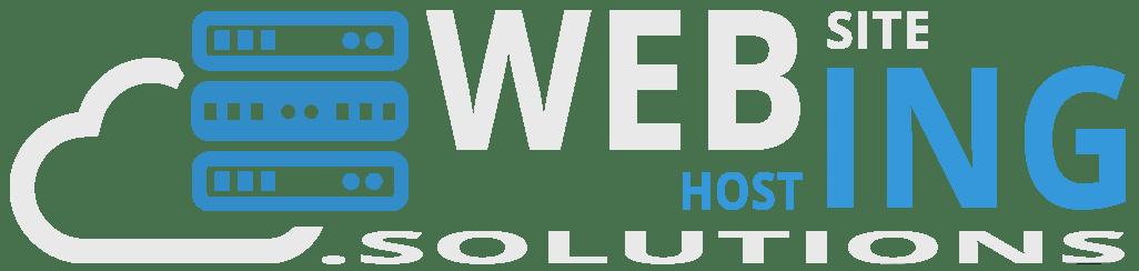 Highspeed Webseiten Hosting für höchste Ansprüche.